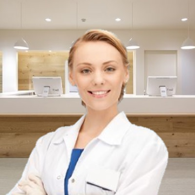 歯周病からくる口臭の治し方 | 美容トピックス