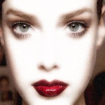 どうにかしたい、たるみのサイン | 美容トピックス