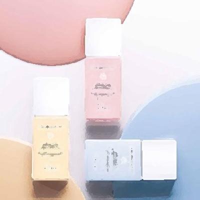 美肌のためのビタミンC誘導体 | 美容トピックス