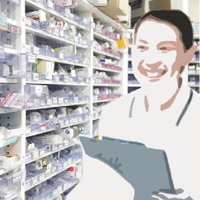 パニック障害の特徴と薬物療法 | 健康トピックス