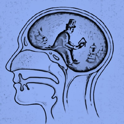 十数~数十の事柄を覚えるすごい方法 | 賢脳トピックス