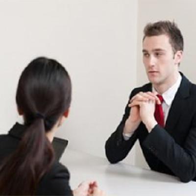 会話をうまく回す質問や話題 | 薬剤師トピックス