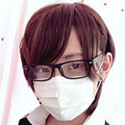 インフルエンザに対するマスクの予防効果はどの程度? | 健康トピックス
