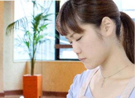 うつ病完治に向けて新たな光 | 健康トピックス