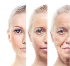 いつまでも美しく健康できでありたい人のキレーション治療 | 美容トピックス