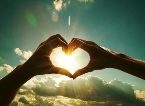 片思いの恋をいつまでも覚えているのはなぜ? | 薬剤師トピックス