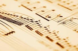 528Hzの音楽は、心を癒やす愛の音楽 | 健康トピックス