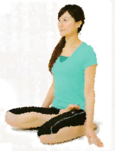 自分の意志で動かせる臓器と呼吸 | 健康トピックス