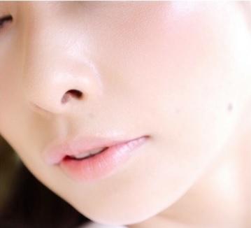 注目されるエラグ酸の美白作用 | 美容トピックス