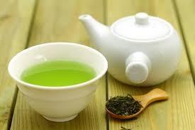健康によいお茶の成分のいろいろ | 健康トピックス