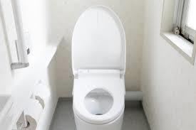 男が洋式トイレで立ったままおしっこすると、トイレが汚れる | 健康トピックス