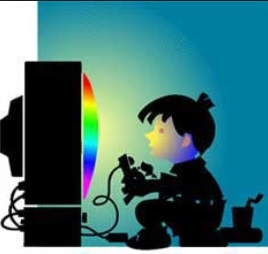 ICD-11(国際疾病分類)に載る ことになるゲーム障害の治療| 健康トピックス