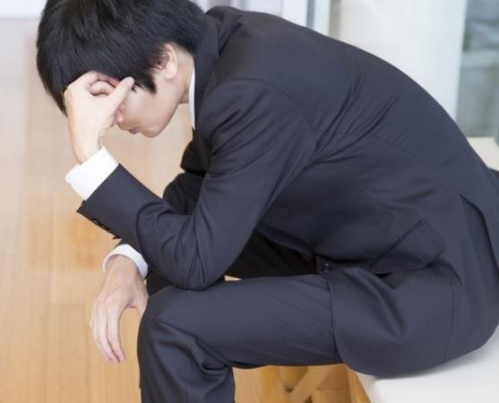意外と見逃されやすいCFS(慢性疲労症候群)に注意 | 健康トピックス