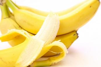 バナナダイエットで痩せるコツ | 美容トピックス