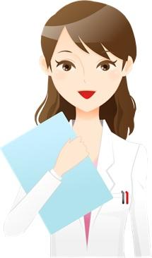 現代医学を補完する統合医療 | 薬剤師トピックス