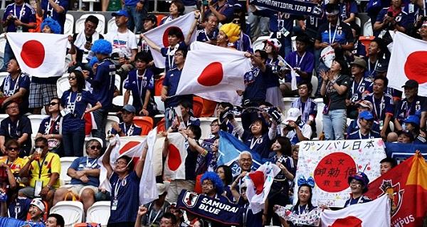 本当は五輪どころではない日本の将来 | 薬剤師トピックス