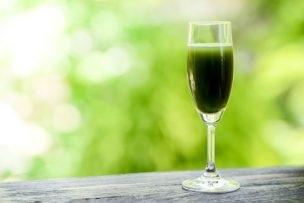 疲労回復のためのスムージーレシピ | 健康トピックス