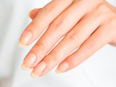 爪ってカルシウム? | 美容トピックス