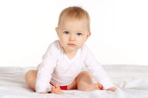進む雌雄産み分け法とは | 健康トピックス