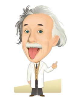 勉強に役立つ大喜利力 | 賢脳トピックス