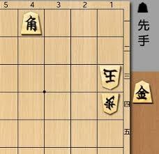 オセロ盤を簡単に記憶する記憶術 vs 将棋盤を正確に再現する脳内将棋盤 | 賢脳トピックス