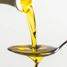 食用油と健康 | 健康トピックス