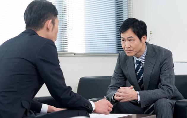 語順や語尾を変えるだけで伝わり方が変わる日本語の妙 | 薬剤師トピックス