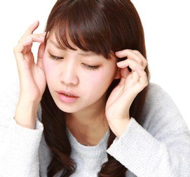 痛み・発熱・痒みは、自然治癒力のシグナル | 健康トピックス