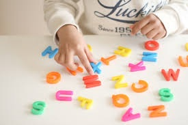 子供が言語学習する時に働く特殊能力 | 賢脳トピックス