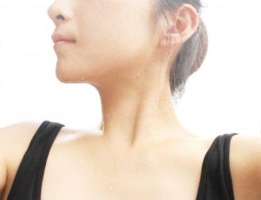 通った鼻筋になる隆鼻術 | 美容トピックス