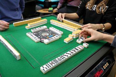 ギャンブル依存は自覚することから | 薬剤師トピックス