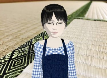 日本人だけが持つスシ・ファクター | 健康トピックス