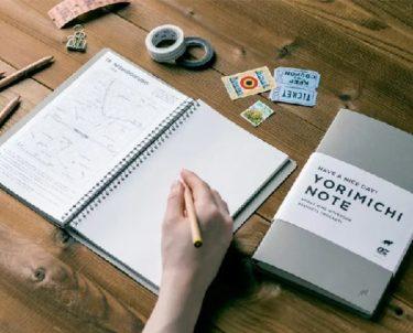 日記を2日遅れで書くと頭のトレーニングになる | 賢脳トピックス