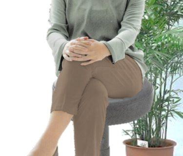 高所恐怖症と高所での足のすくみ | 健康トピックス