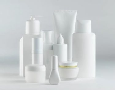 美白化粧品・日焼け止め、SPFやPAが高ければいいというものじゃない | 美容トピックス