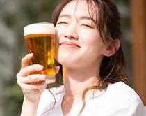 適量の飲酒は脳梗塞を予防し、飲みすぎは血管トラブルをまねく | 健康トピックス